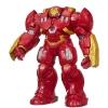 ����� ��� ����� ������� Hasbro Avengers ������: �������� ������������ ���� ������, ������ �� 3 770���.