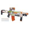 Товар для детей Hasbro Nerf Модулус Бластер, разноцветный, купить за 4 805руб.