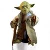товар для детей Star Wars Spin Master Yoda интерактивный (Звездные войны)