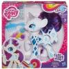 Товар для детей Hasbro ML Pony Пони-модница Рарити, купить за 1 695руб.