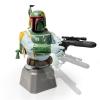 Товар для детей Spin Master Star Wars Защитник комнаты, интерактивная игрушка, купить за 1 355руб.