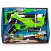 Товар для детей водное оружие Hydro Force + картридж на 300мл Side Winder, купить за 865руб.