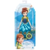 ����� ��� ����� Hasbro Disney Princess ������ ����� �������� ������ � ������������, ������ �� 1 205 ���.