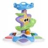товар для детей Little Tikes развивающая Морская звезда с горкой-спиралью, звук., свет. эф-ты