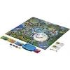 Настольная игра Hasbro  Игра в жизнь с банковскими картами и аксессуарами, купить за 2 580руб.