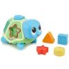 Товар для детей Little Tikes Ползающая черепаха-сортер, купить за 1 725руб.
