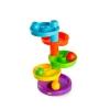 Товар для детей Little Tikes развивающая Горка-спираль, купить за 900руб.
