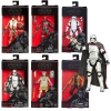 Товар для детей Hasbro Star Wars Коллекционная фигурка Звездных Войн, 15 см, купить за 1 895руб.