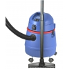 Пылесос Thomas Power Pack 1630 SE, фиолетовый/синий, купить за 9 340руб.