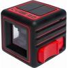 Нивелир ADA Cube 3D Home Edition (а00383), лазерный, купить за 4 650руб.