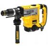 Перфоратор DeWalt D 25601 K (SDS-Plus), купить за 35 415руб.
