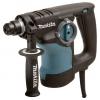 Перфоратор Makita HR2800 SDS-Plus, купить за 15 165руб.
