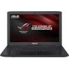 Ноутбук ASUS ROG GL552VX , купить за 67 335руб.