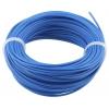 Леску для газонокосилок ЗУБР 70101-2.0-15 (круглая, 2 мм, 15 м), купить за 145руб.