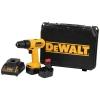 ����� DeWalt DW 907 K2 (����������)