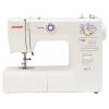 Швейная машина JANOME PS-11, купить за 6 200руб.