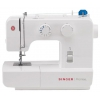 Швейная машина SINGER 1409, купить за 6 390руб.