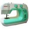 Швейная машина JANOME 2055, купить за 7 280руб.