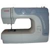 Швейная машина JANOME EL 532, купить за 10 950руб.