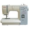 Швейная машина Janome 5515, белая, купить за 9 570руб.