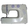 Швейная машина JANOME VS 50, купить за 6 300руб.
