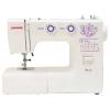 Швейная машина JANOME PS-25 / LW-30, купить за 8 550руб.