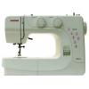 Швейная машина JANOME PX 14, купить за 7 260руб.