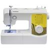 Швейная машина BROTHER ModerN30A, купить за 12 960руб.