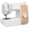 Швейная машина BROTHER Universal 17, купить за 6 360руб.