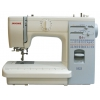 Швейная машина JANOME 5522, купить за 10 475руб.