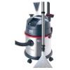 Пылесос бытовой Thomas Prestige 20S Aquafilter, купить за 17 230руб.