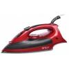 Утюг Sinbo SSI 2844, красный, купить за 1 365руб.
