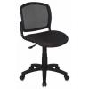 Компьютерное кресло Бюрократ(CH-296NX/15-21)черный, купить за 2 800руб.