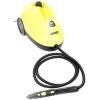 Пароочиститель Karcher SC 2, желтый/черный, купить за 8 010руб.