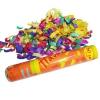 Новогоднее украшение Торг-хаус Стандарт (хлопушка),30см, купить за 320руб.