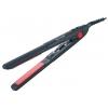 Фен Выпрямитель для волос Winner WR-526, купить за 875руб.
