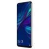 Смартфон Huawei P Smart 2019 3/32Gb (POT-LX1), черный, купить за 11 540руб.