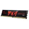 Модуль памяти DDR4 G.SKILL F4-3000C16S-8GISB 8192 Mb, 3000 MHz, купить за 3810руб.
