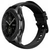 Умные часы Samsung Watch 42мм SM-R810, черные, купить за 17 980руб.