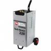 Пуско-зарядное устройство Quattro Elementi Tech Boost 220 (300 А/ч), купить за 7 620руб.