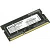 AMD R332G1339S1S-UO, 2Gb (DDR3, 1333MHz, CL9, SO-DIMM), купить за 1 005 руб.
