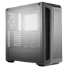 Корпус компьютерный Cooler Master MasterBox MB530P (MCB-B530P-KHNN-S01) Black без БП, купить за 7330руб.
