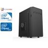 Системный блок CompYou Office PC W170 (CY.637101.W170), купить за 12 930руб.