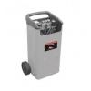 Пуско-зарядное устройство RedVerg RD-SC-180, 180 А, купить за 5 570руб.