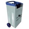 Пуско-зарядное устройство RedVerg RD-SC-350, 350 А, купить за 7 250руб.