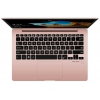 Ноутбук Asus Zenbook 13 Light UX331UAL-EG059T, купить за 54 810руб.