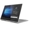 Ноутбук Lenovo Yoga 730-13IWL , купить за 78 450руб.