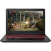 Ноутбук Asus FX504GM-E4442T , купить за 86 940руб.