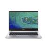 Ноутбук Acer SF314-56G , купить за 56 015руб.