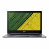 Ноутбук Acer Swift 3 SF314-56-5403 , купить за 50 260руб.